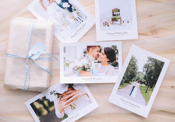 Alena Gri в Instagram: «У кого-то серые будни, а у кого-то открытки @melisa_cards  #Wedding #Bride #Memories #Melisa_Cards»