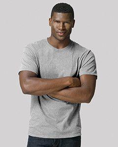 7c800122 Hanes 5280 5.2 Oz. ComfortSoft Cotton T-Shirt Starting at: US$ 1.70  Wholesale Price #tshirts #clothing #usaclothes #hanes