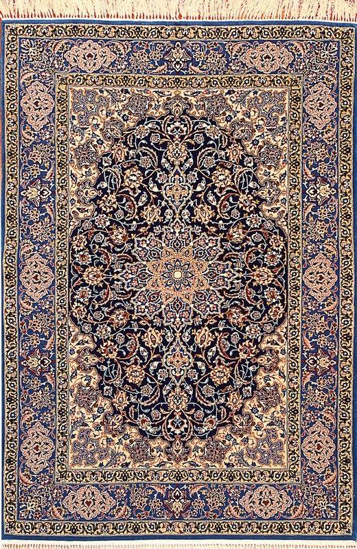72 besten Tappeti Persiani Esfahan,Isfahan Bilder auf Pinterest ...