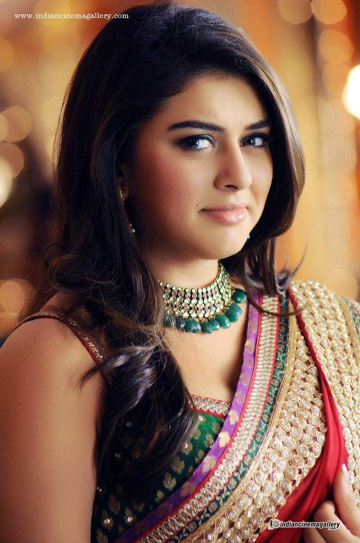 44 best tamil actress hansika images on pinterest | indian actresses