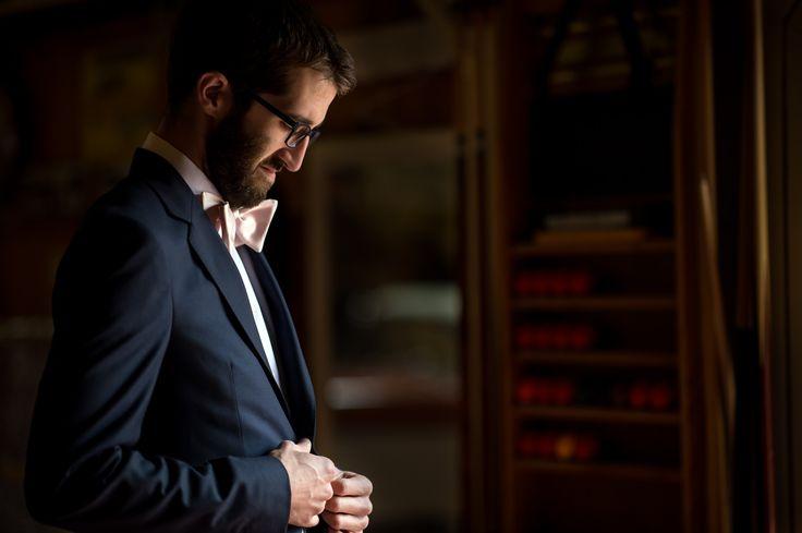 Belcroft Estates Wedding | Blog - David & Sherry Photography