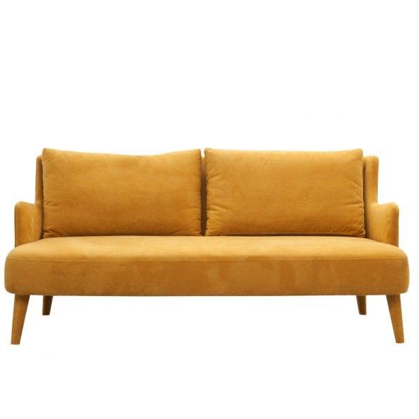 Sofa MAZE