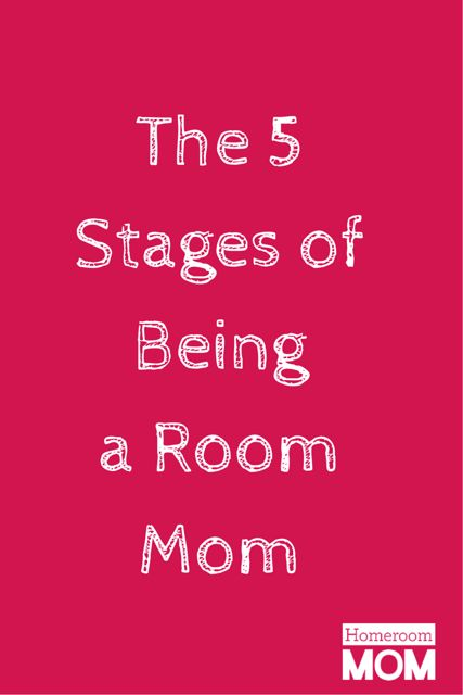 17 best The New Room Mom images on Pinterest Room mom, Classroom - committee sign up sheet template