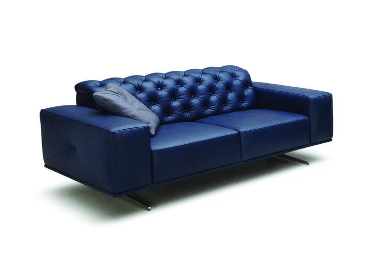 die besten 25 koinor raoul ideen auf pinterest sofa. Black Bedroom Furniture Sets. Home Design Ideas