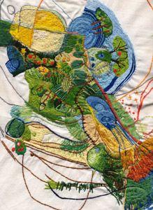 Dena Foundation for Contemporary Art/ Rebecca Agnes, Una volta ogni sette giorni, 2000/2003