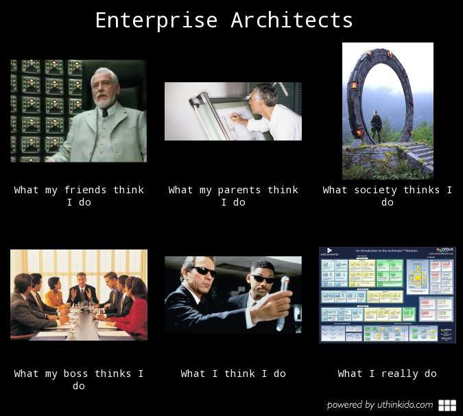 architects what my friend thinks google search