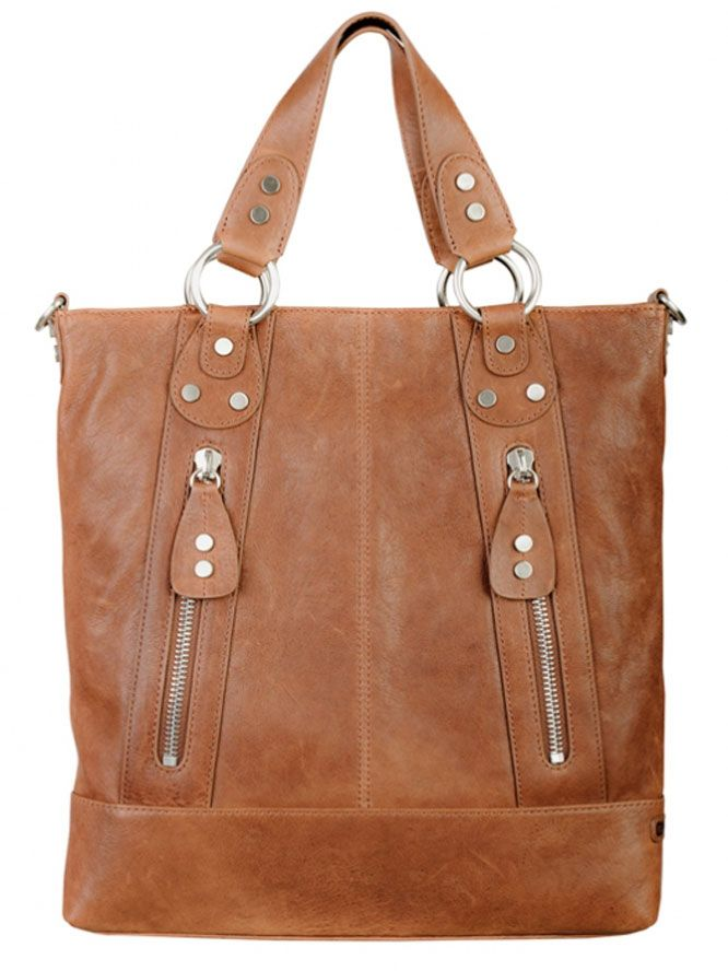 Ellington Handbags