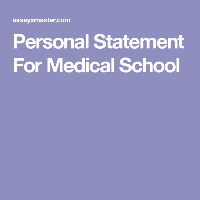 Best PreMed Images On   Medical School Med School
