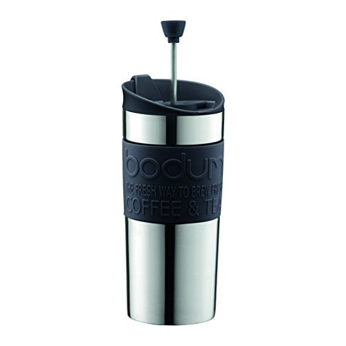 Vacuum Coffee Maker In Spanish : 25+ best ideas about Vacuum coffee maker on Pinterest College maker, College packing lists and ...