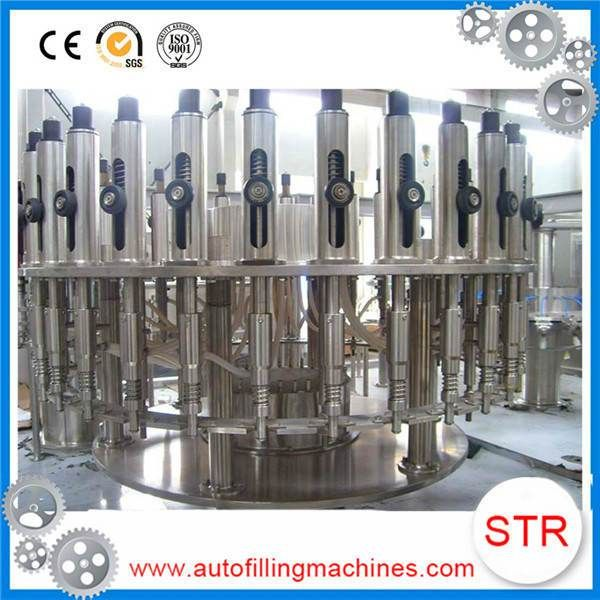 Nice automatic eyedrops filling and capping machine in Cambodia     See More: https://www.autofillingmachines.com/sale/nice-automatic-eyedrops-filling-and-capping-machine-in-cambodia.html