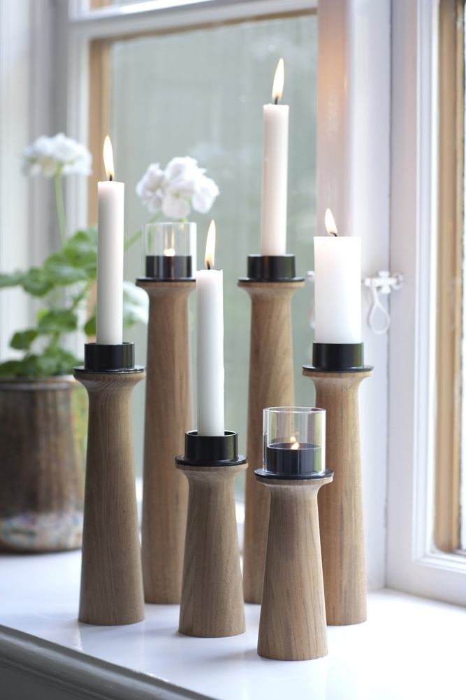 74 best Home Decor    Accessories images on Pinterest Product - abfalleimer für küche