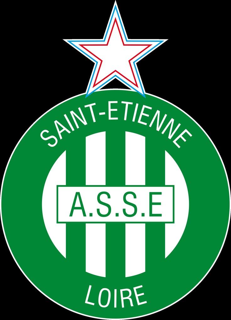 Saint Etienne (France)