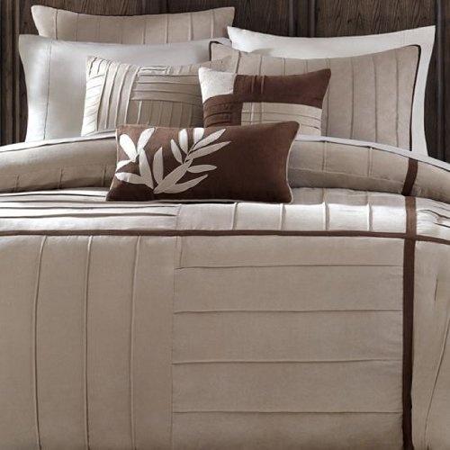 dune 7piece comforter bedding set by jcpenney httpwww