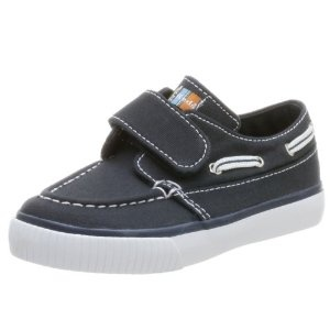 Click on the image for more details! - Keds Toddler/Little Kid On Deck Hook-And-Loop Canvas Slip-On,Navy,11 W US Little Kid (Apparel)