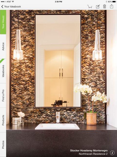 31 best newcity brownstone bathroom ideas images on Pinterest ...