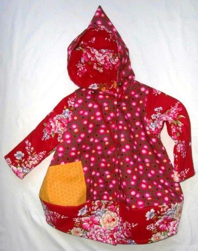 manteau d'elfe (9)