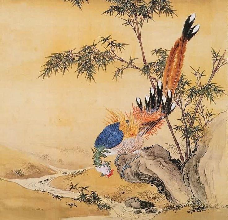 phoenix chinese - Google-søk