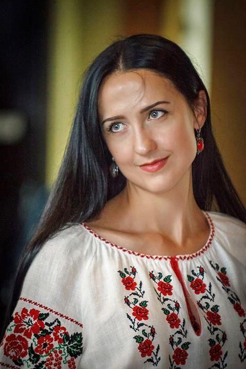 E Women 568 Ukrain