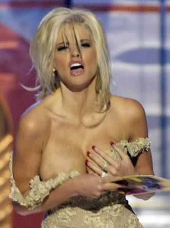 Image result for anna nicole