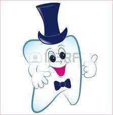 Resultado de imagen para imagenes de dentistas en caricatura