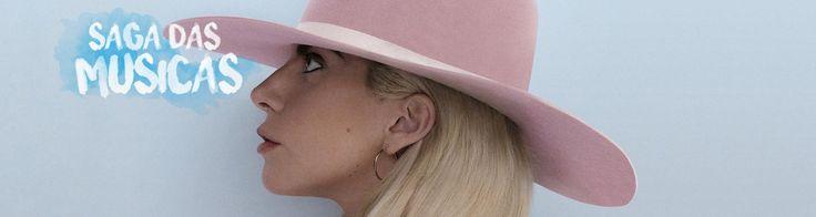 Boa tarde, hoje eu vim falar sobre o novo single da Gaga, o Million Reasons. Ela cantou a música primeiramente em seu Pocket Show, e logo lançou o áudio da música em seu canal VEVO.  A música faz …