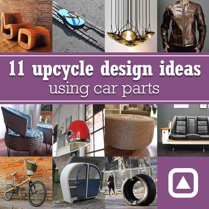 1000 images about recycle upcycle on pinterest popcorn Upcycling for beginners