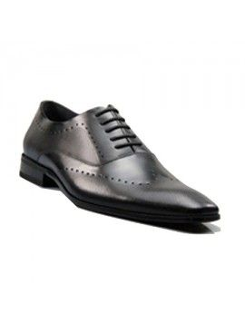 #mens #formal #shoes  @alanic