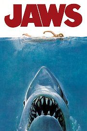 Jaws - 5 screams (to this day I do not swim in water with fish in it!)