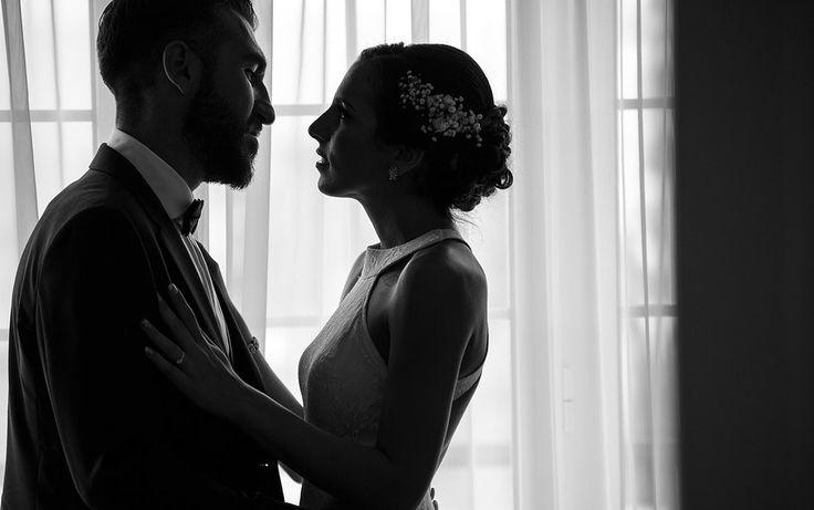 Πως να επιλέξετε φωτογράφο γάμου