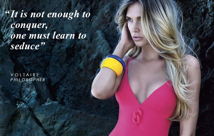 Seducing is not only a pleasure: it's a art you'll never stop learning. Parah helps you with few tricks! #Quotes #style #madeinitaly #fashion #elegance #inspiration #sensuality #lingerie #underwear #moda