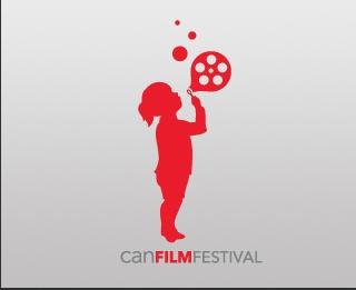 logo film festival