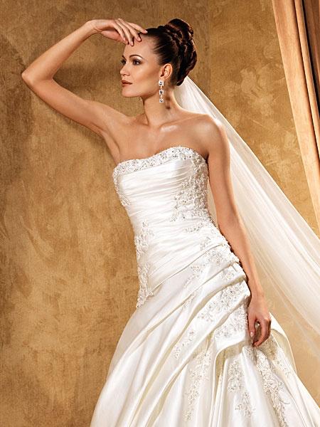 8 Best German Wedding Dresses Images By Diane Wheeler On