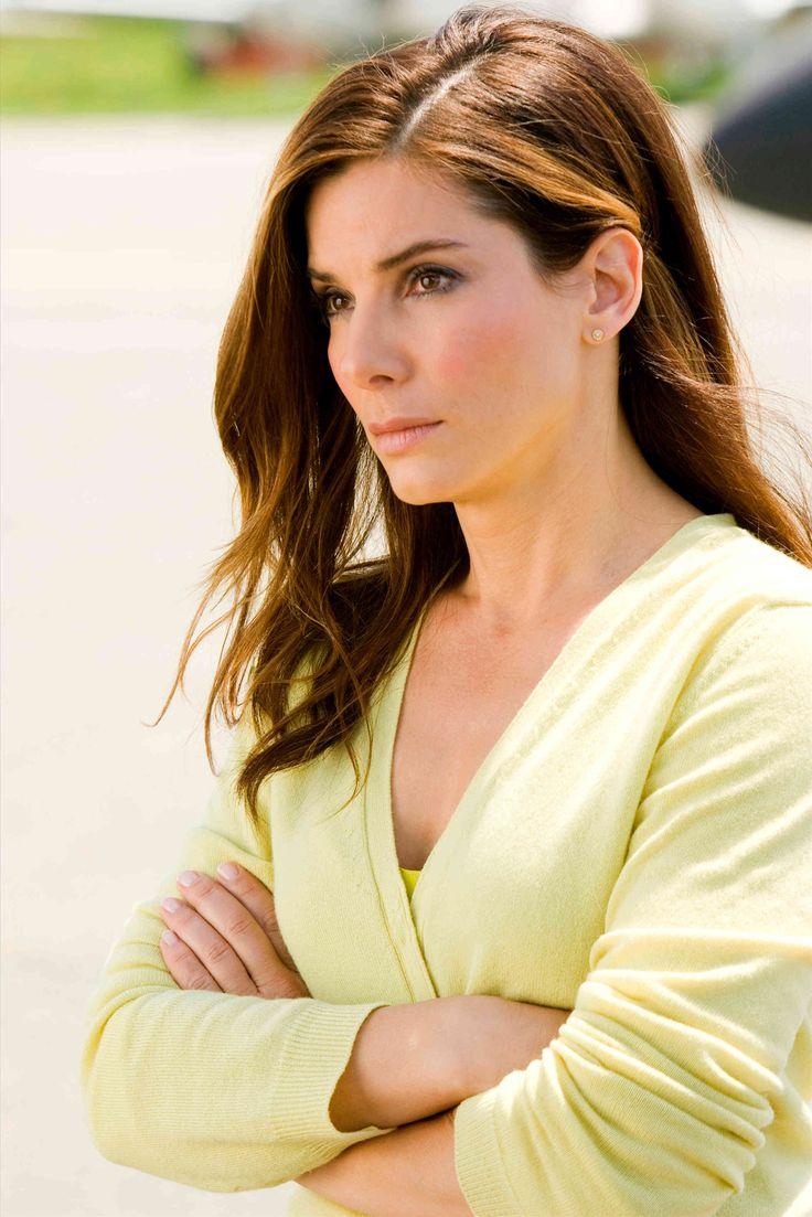Sandra S Closet: 1000+ Ideas About Sandra Bullock Oscar On Pinterest