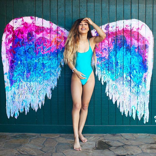 Transformation Quotes In The Yellow Wallpaper Best 25 Mylifeaseva Ideas On Pinterest My Life As Eva