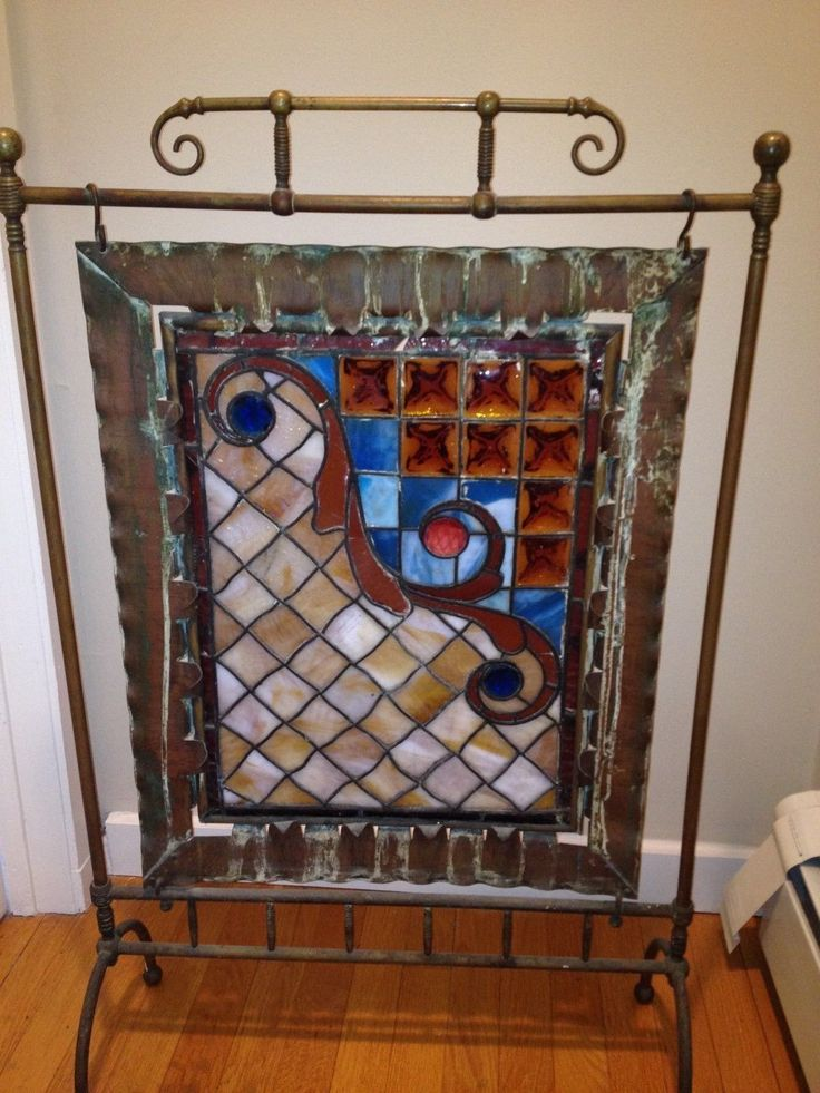 142 best Stained Glass - 2 images on Pinterest   Stains, Stained ...