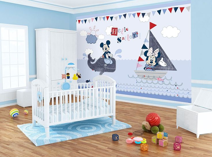 40 beste afbeeldingen van baby ledikantjes babykamers luxe en producten. Black Bedroom Furniture Sets. Home Design Ideas