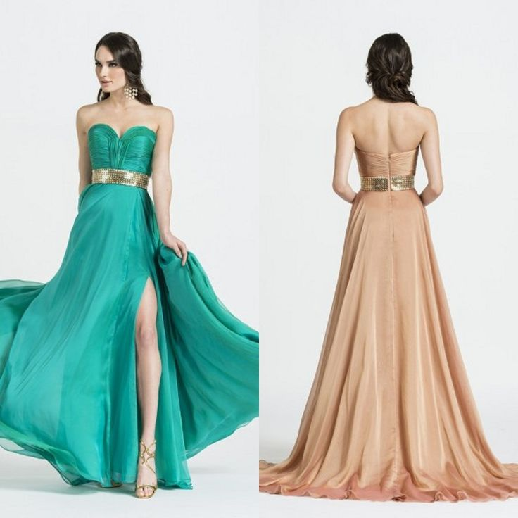 86 best Prom Dresses images on Pinterest | Prom dresses, Cheap ...