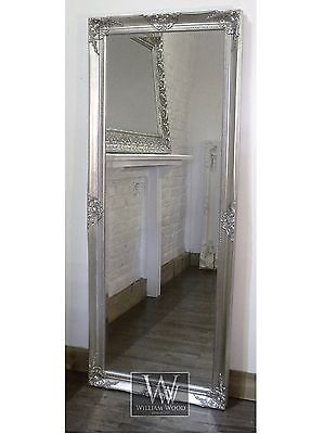 11 best Hallway Mirrors images on Pinterest | Hallway mirror ...
