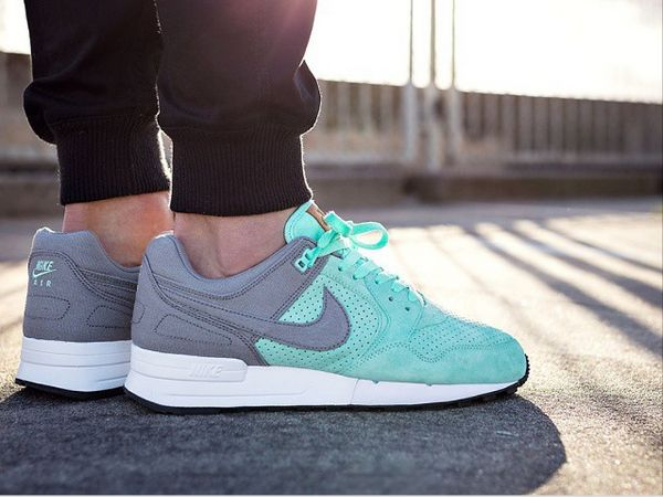 nike air pegasus 89 baskets