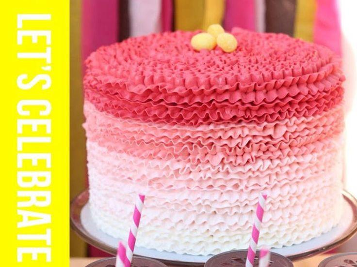 1024x768_ombre-buttercream-ruffle-cake-tutorial-39921-6ZMO.jpg (1024×768)