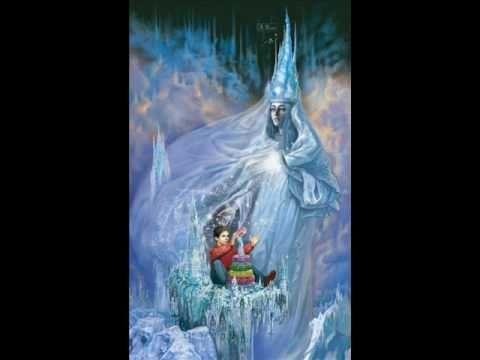 Karel Plihal / Jaroslav Seifert - Vánoční píseň