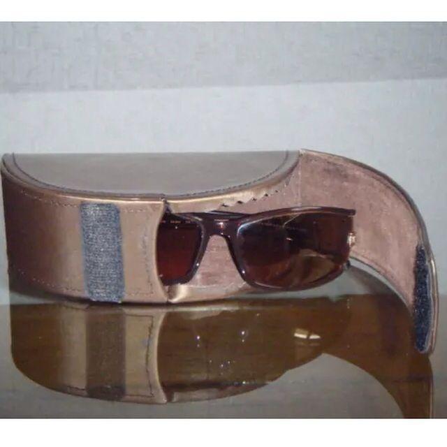a1308d7aeac3 Oakley Sunglasses Para Mujer