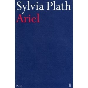 sorrow in sylvia plath s the day Gcse religious studies (philosophy compare and contrast 'morning song' by sylvia plath and 'infant sorrow' by enjambe to convey the moving of night to day.