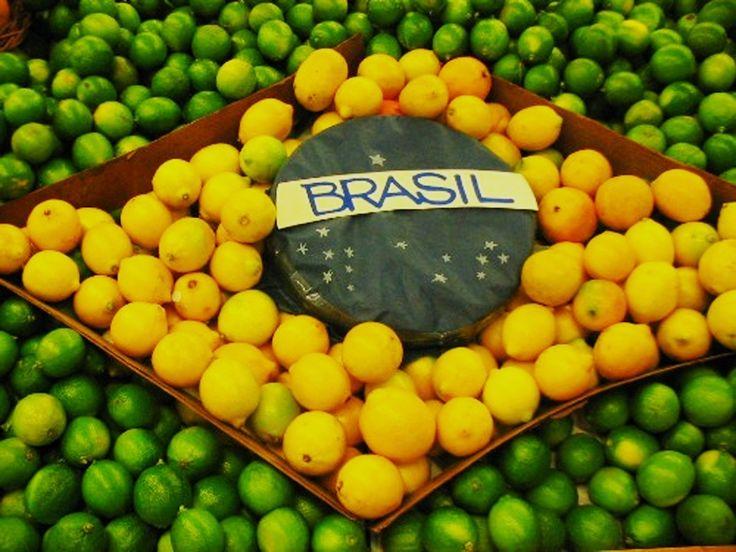 Brasil                                                                                                                                                                                 Mais