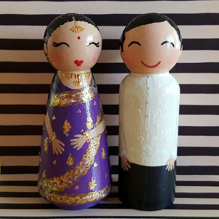 wedding cake toppers manila philippines 157 best custom wedding cake toppers images on 26530