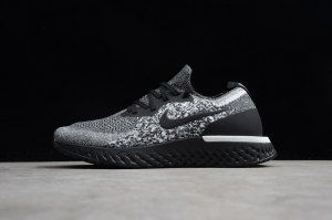 8b62abec2a15 Nike Epic React Cookies And Cream AQ0067 011 Mens Running Shoes ...