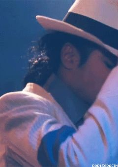 WiffleGif has the awesome gifs on the internets. michael jackson smooth criminal gifs, reaction gifs, cat gifs, and so much more.