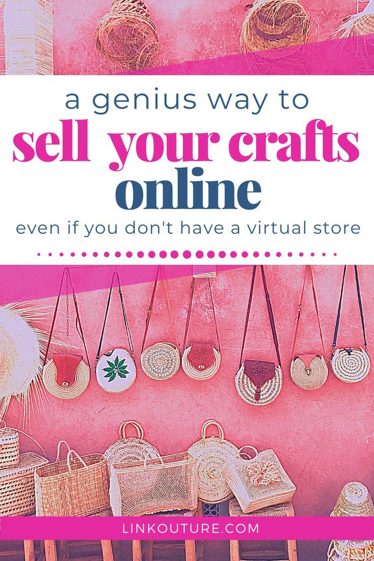 How To Host A Virtual Trunk Show For Your Jewelry Business In 2020 Craft Online Handmade Jewelry Business Jewelry Business