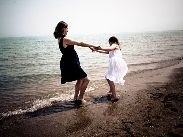 Top 10 Best Mother and Daughter Songs in 2015