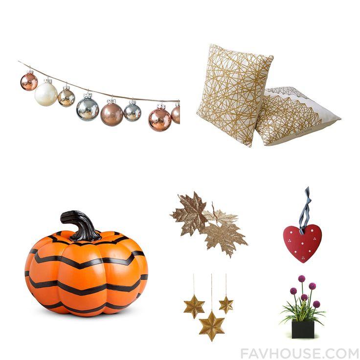 Design Wish List Featuring Holiday Decoration Modern Home Decor Improvements Holiday Decoration And Outdoor Holiday Decoration From November 2016 #home #decor